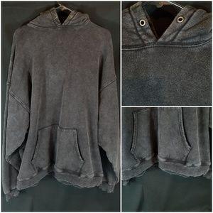 Other - Heavy Quality Hoodie Jacket Long Sleeve Sweatshirt